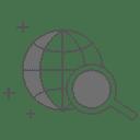 User-Friendly Web Portal